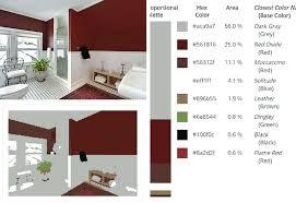 color combinations for bathroomwonderful home paint colors