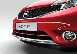 nissan car accessories uk genuine nissan chrome styling nissan chrome accessories