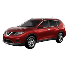 nissan murano 2017 red 2016 nissan rogue in knoxville tn at fenton nissan