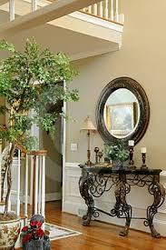foyer decor foyer decoration trgn b0a8a9bf2521