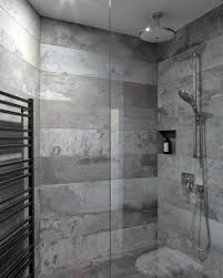 bathroom showers ideas top 50 best modern shower design ideas walk into luxury