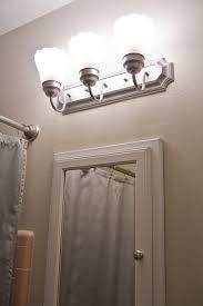 bathroom modern bathroom light fixtures 22 unique vanity soapp
