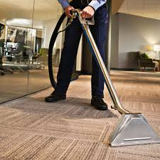 Rugs Savannah Ga Cary Carpet Cleaning