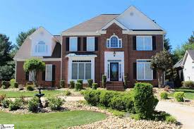highland creek real estate find homes for sale in simpsonville sc