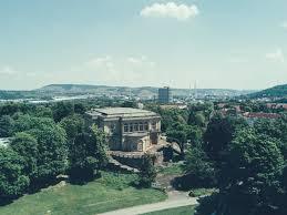 Bad Berg Stuttgart Stuttgart Cityguide Wir Zeigen Euch Grüne Oasen In Der Stadt