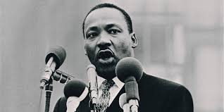 lessons of nonviolence on martin luther king jr day peace direct