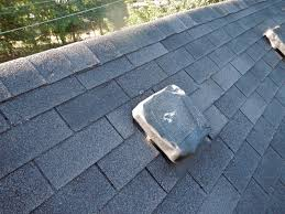 Types Of Ventilators Types Of Roof Vents Roofing Decoration
