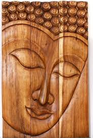 wood carved art u2013 smartonlinewebsites com
