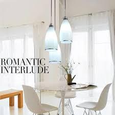 restaurant kitchen lighting online get cheap glass kitchen lighting aliexpress com alibaba
