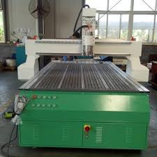 Woodworking Machine Manufacturers In Gujarat by Woodworking Machine Manufacturers In Gujarat