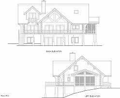 Springs Floor Plans by Log Lofts Natural Log Home Builders Deep Creek Seven Springs