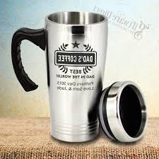 best coffee mug designs coffee mug trends