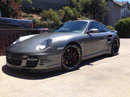 porsche slate gray metallic best color wheels for slate grey need opinions pics page 2