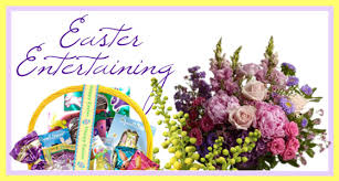 Easter Decorations Png by Easter Entertaining U0026 Decorating Ideas