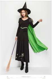 compare prices on womens witch costume online shopping buy low