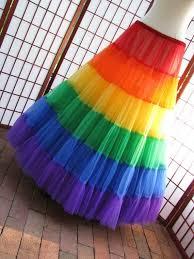 New Colors Best 25 Rainbow Colors Ideas On Pinterest Rainbow Colours