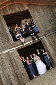 wedding venues in sacramento ca tj farms weddings get prices for wedding venues in chico ca