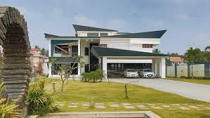 home interior designers in cochin interior furnishing in cochin interior decorators in cochin