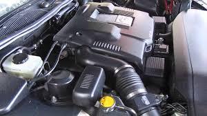 lexus v8 rear sump toyota celsior lexus ls400 front cut 1uzfe auto front sump ucf21
