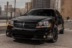 dodge avenger 2014 mpg 2013 dodge avenger reviews and rating motor trend
