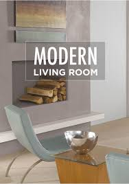 Cool Modern Furniture by 107 Best Modern Style Inspiration Images On Pinterest Paint
