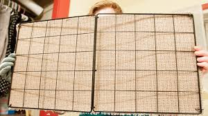 Home Made Rabbit Hutches How To Build A Rabbit Cage For Under 80 Bunny Blurbs