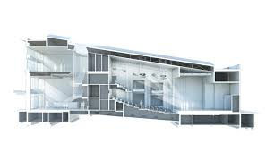 home theater construction plans som the strand american conservatory theater a c t