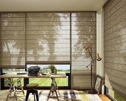 window treatment trends 2017 lewis home and floor 2017 chicago