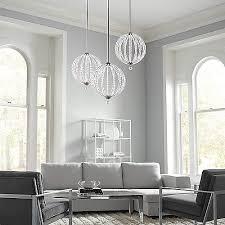 lighting stores harrisburg pa 633 best lighting images on pinterest chandelier lighting modern