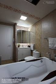 Square Bathroom Layout by Square Meters Bathroom Design Modern Bathroom Modern Bathroom
