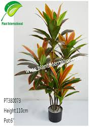 artificial dracaena artificial dracaena suppliers and