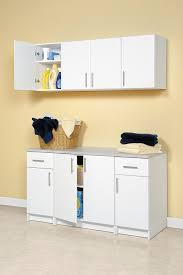 Where To Find Cheap Kitchen Cabinets Amazon Com Elite 32