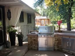 outdoor patio august 2011 u2013 emodel your home