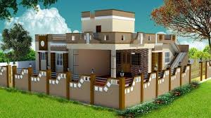 Emejing Chennai Home Design Photos Amazing Home Design Privitus - Home design gallery
