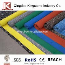 Nora Rubber Stair Treads by Commercial Rubber Flooring Gallery Image And Wallpaper