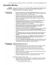 assistant manager resume examples doc 8001035 hr manager resume sample best human resources assistant hr manager resume sample hr resume example sample human hr manager resume sample
