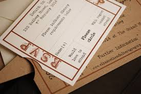 vintage travel wedding invitations uk
