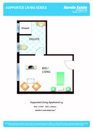 harwin sales care apartment 14 retireaustralia