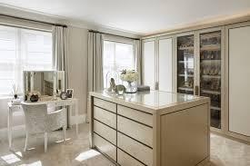 battersea family home laura hammett dressing rooms pinterest