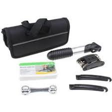 amazon black friday tool set bike bicycle tyre repair multifunctional tool set kit mini