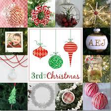 144 handmade ornament ideas 4 real