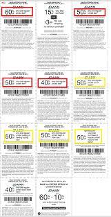 joanns coupon app joann coupon guide for www cestlasara