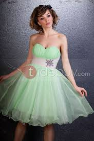 115 best gorgeous dresses on tidebuy images on pinterest event