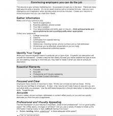 create your own resume template career builders resume builder title exles building writing