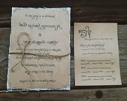 wedding quotes lord of the rings awesome lord of the rings wedding pic inspiration and concept
