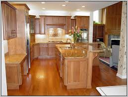 best granite color for light cherry cabinets painting 33936
