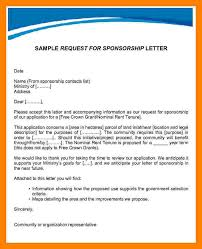 noc sample letter format how to write a request letter for noc choice image letter format