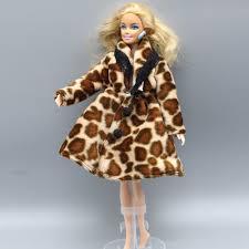 online get cheap accessories for leopard print dress aliexpress