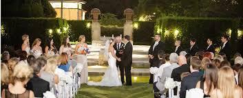 wedding ceremonies wedding ceremonies llc