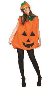 halloween themed women u0027s costumes